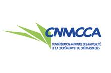 logo-cnmcca