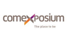 logo-comexposium