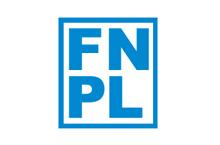 logo-fnpl