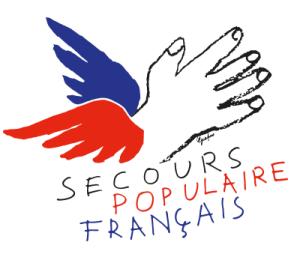 logo-spf
