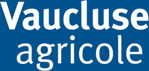 logo-vaucluse-agricole