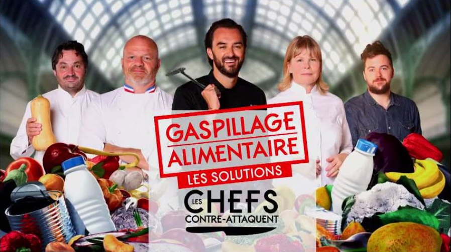 solaal-m6-gaspillage-alimentaire