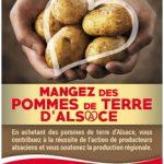 pommes de terre d'Alsace 18 11 2014