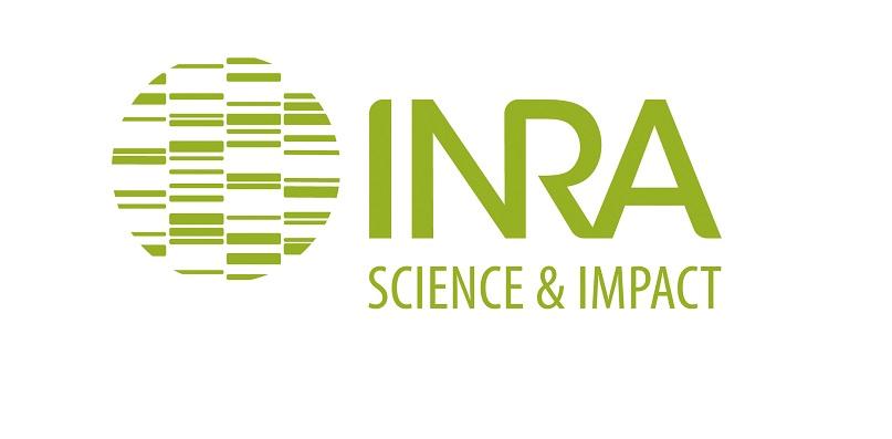 Logotype-INRA-cmjn