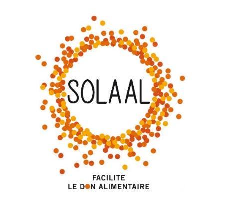 solaal_logo bords blancs