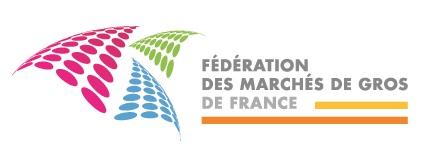 logo-fmgf