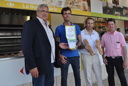 foire-de-lessay-normandie-don-carrefour-pain-v2-09-2016