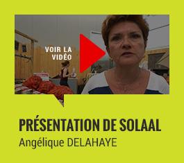 Presentation de Solaal