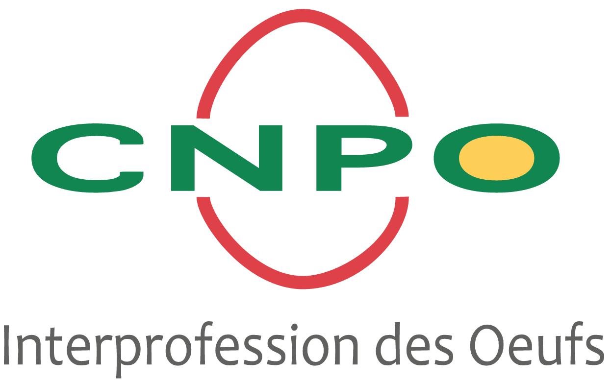 logo-cnpo