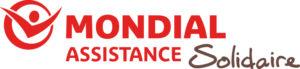 logomondialassistancesolidaire